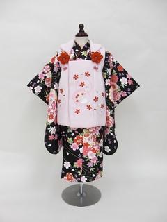 5160072 被布セット(黒桜).JPG