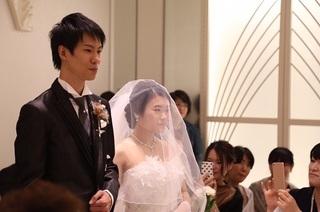 衣裳店にとっての結婚式とは…